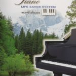 Piano Life Saver Climate Control System H-5 UP 2