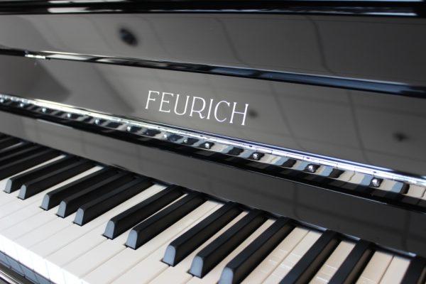 FEURICH_122_BK_C