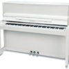 Mod.-115-Premiere-11white-chrome