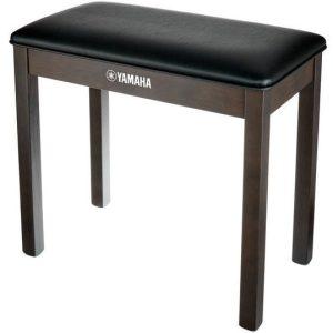 ΥΑΜΑΗΑ Β1-DW Κάθισμα Clavinova Σκούρα Καρυδιά